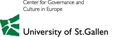 Logo GCE