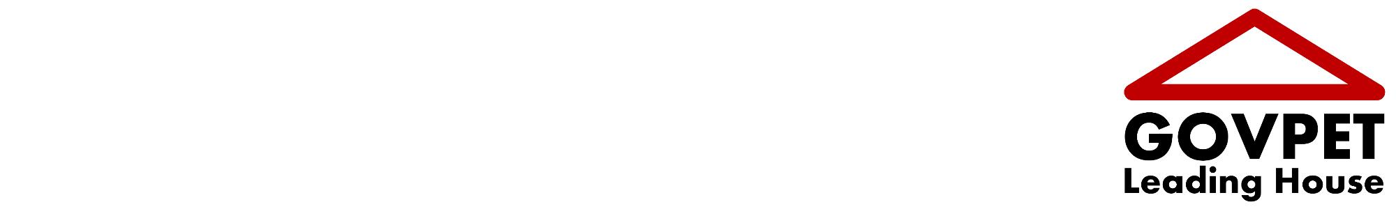 GOVPET Logo